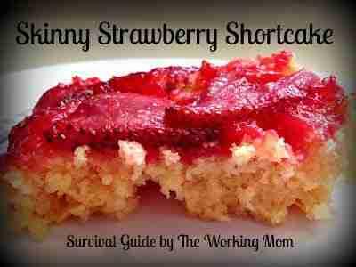 diet-strawberry-shortcake