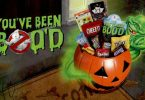 BOOD Halloween Boo It Forward
