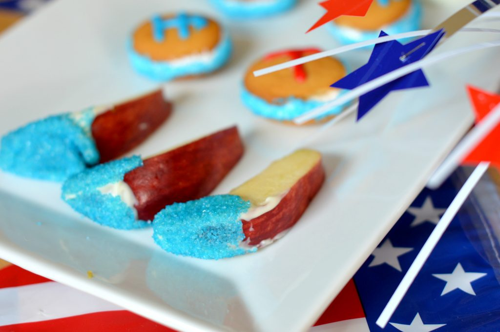 Election Day Party Ideas: Kid Friendly Ideas For Election Day