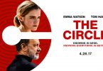 'The Circle' NOW In Theaters: Win A Samsung SmartCam