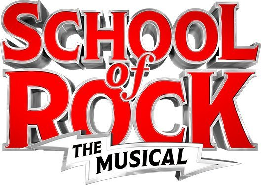School Of Rock In St. Louis Jan 16-28: Interview with Theodora Silverman
