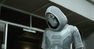 Hannah John-Kamen Discusses Being A Female Villain In Antman And The Wasp