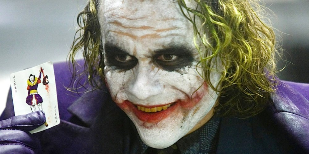Joker Joanquin Phoenix: Actors Who Played The Joker Ranked