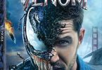 Venom on BluRay December 18th: Venom Prize Pack Giveaway