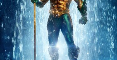Aquaman Movie Review: The Good, The Bad & The Ugly