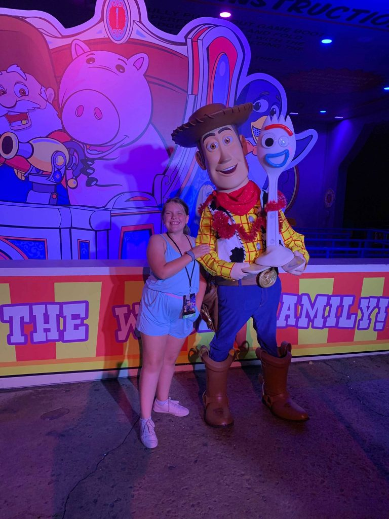Toy Story Land At Hollywood Studios: A Visitors Guide