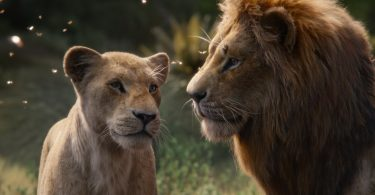 "The Lion King ""Live Action"" Movie Review - Did Beyonce Bring It?"