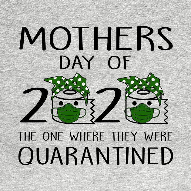 Mothers day memes 2020