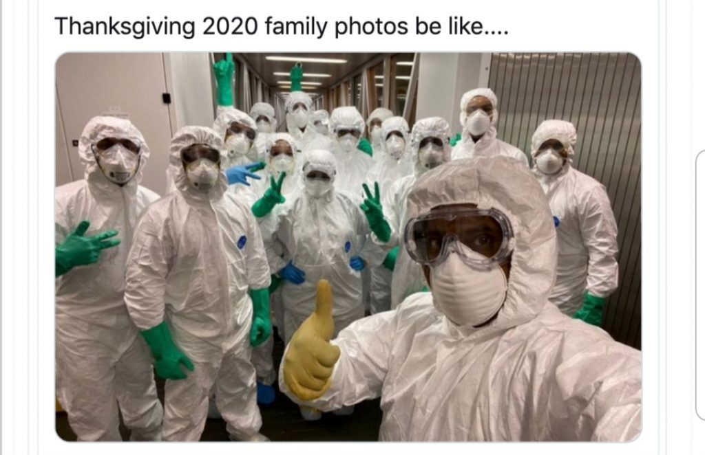 40+ Funny Happy Thanksgiving Day Memes 2020 - Guide 4 Moms