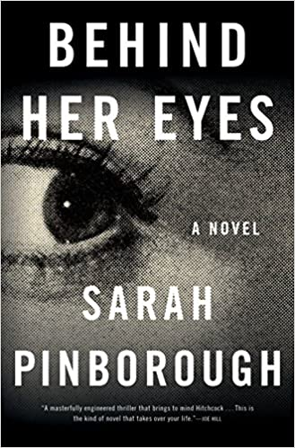 Netflix Behind Her Eyes Ending Explained Book Differences