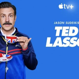 TED LASSO Season 2 Quotes