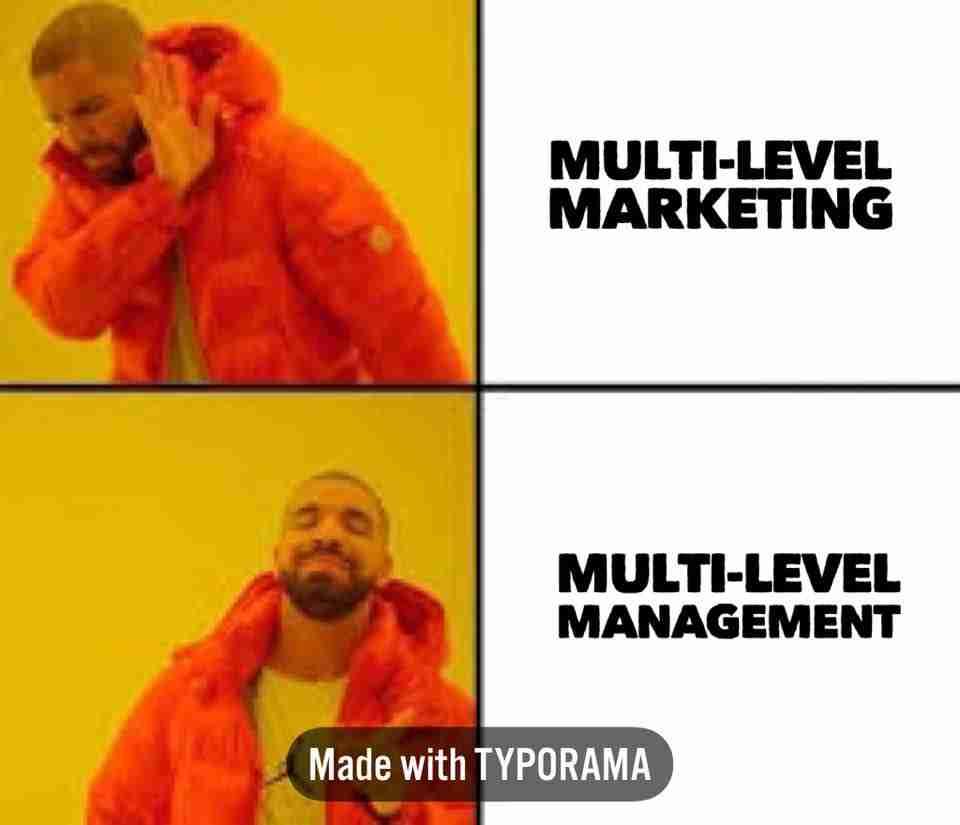 LuLaRoe LuLaRich Memes